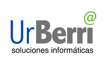 UrBerri