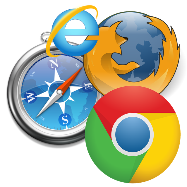 Información de seguridad: fin de vida de los navegadores web Internet Explorer 8, 9, y 10