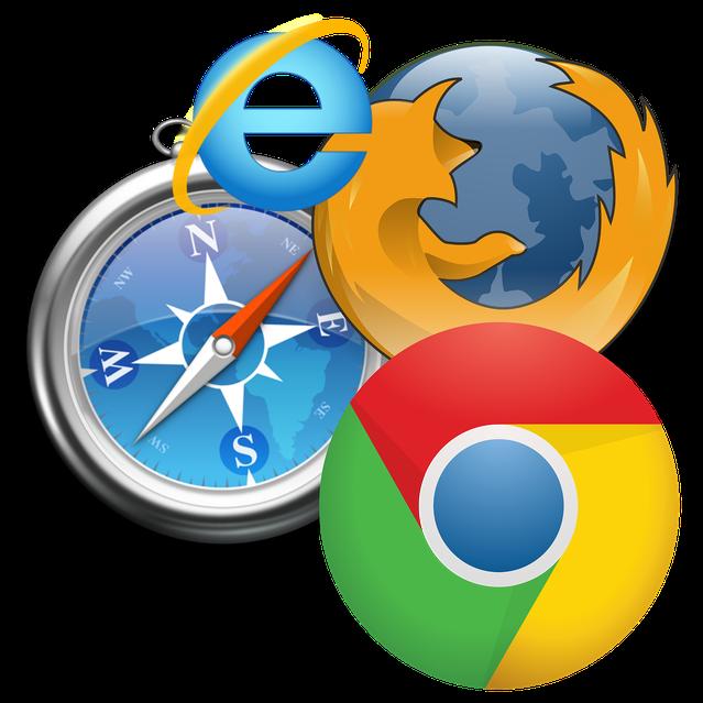 fin de vida navegadores web internet explorer 8-9-10