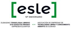 logo de ESLE