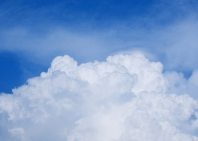 ez5v2thopdo-lim-changwon-cloud-1000x563