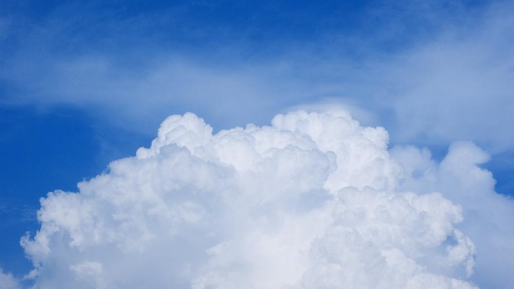 Nube propia: nueve razones para contratarla