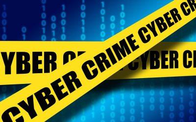 Prevenir ataques ransomware en nuestros equipos