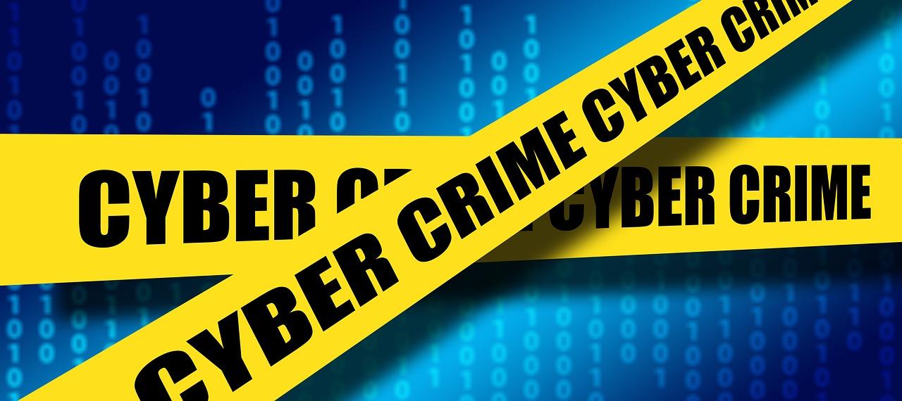 prevenir ataques ransomware