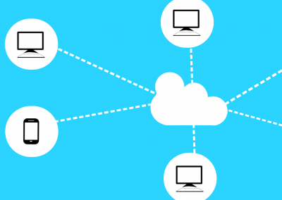 cloud-computing-2153286_1280-2