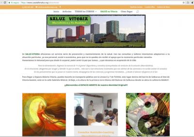 foto-web-casatallersaluz-4