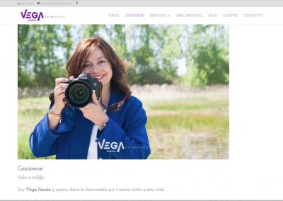 foto-web-vega-garcia-3-1