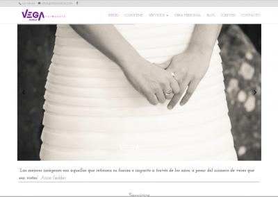 foto-web-vega-garcia