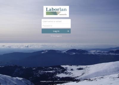 nube-laborlan-3
