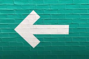 Mejorar tu SEO sin ser técnico: enlaces a tu web desde entidades reconocidas en tu sector